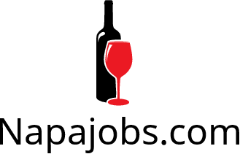 Napajobs.com logo